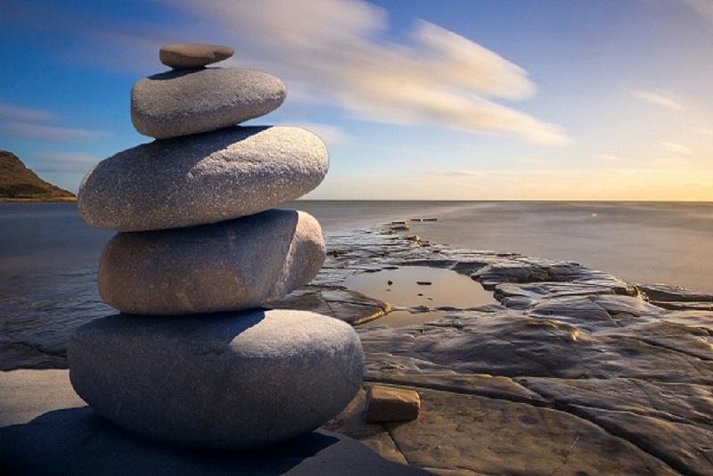 background-balance-beach-boulder-289586 small
